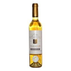 """Côtes de Montravel moelleux AOP, """"Cuvée Prestige"""""""