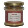 La Toastinade de canard aux figues et saveur pain d'épices