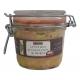 Le Foie gras de canard entier du Périgord