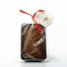 Cake aux noix du Périgord et chocolat